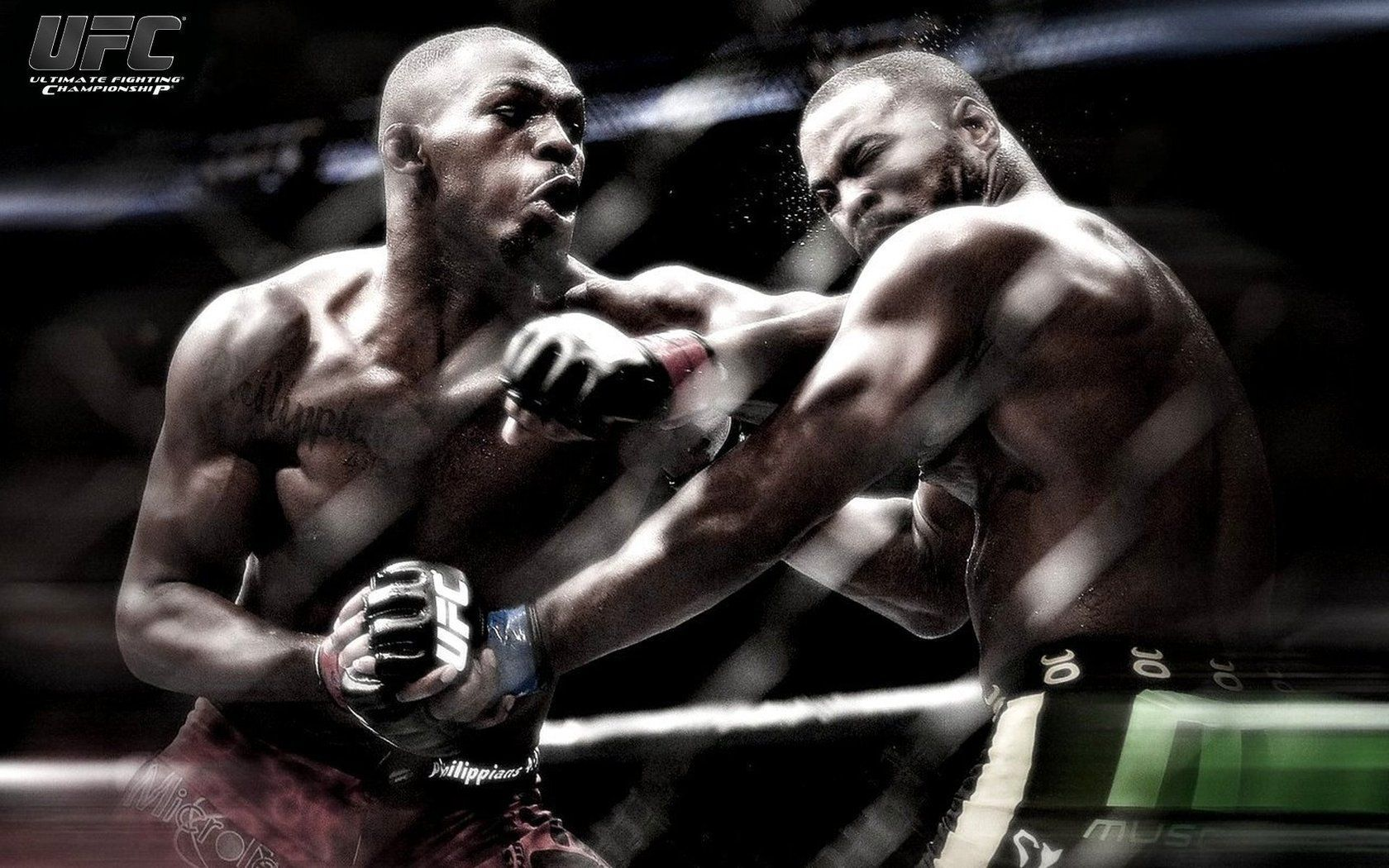 ufc-hd-wallpaper