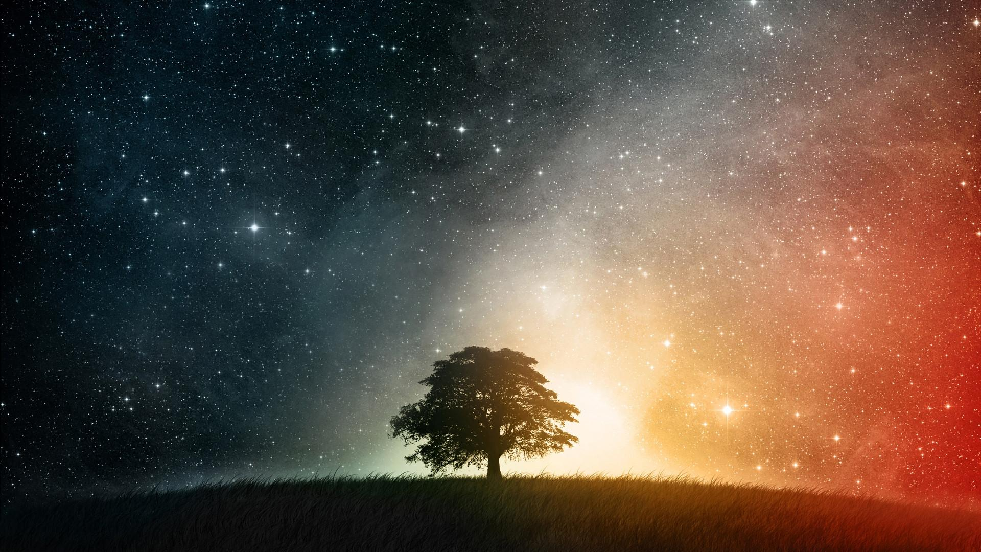 Cool Wallpaper High Resolution Universe - universe_wallpapers_hd_005  Collection_97913.jpg
