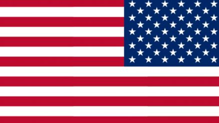 Wallpaper US Flag