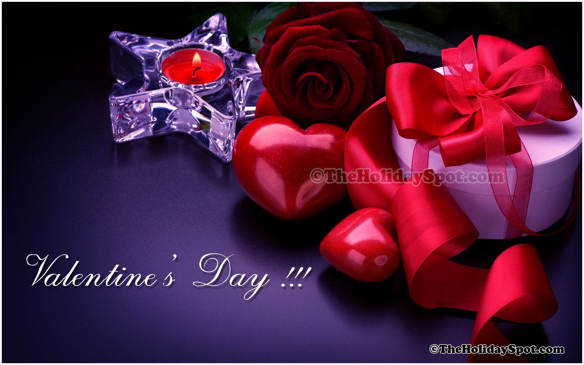 valentine u0027s day images by kerensa joannic on goldwallpapers com
