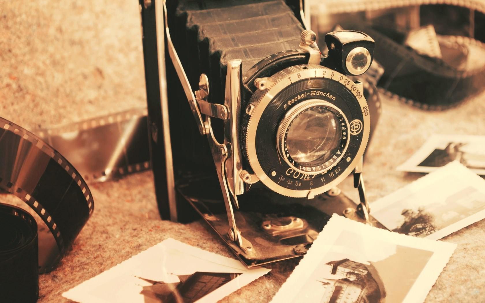 Подскажите фотоаппарат для черно-белых фотографии. : Форум 43