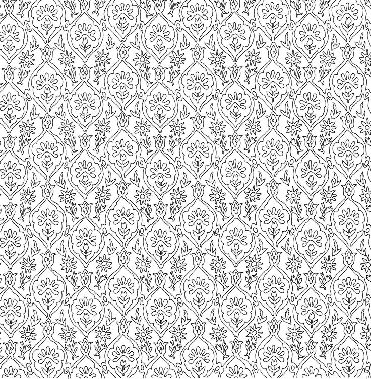 Preview Adults Wallpaper by Cilla Fenne