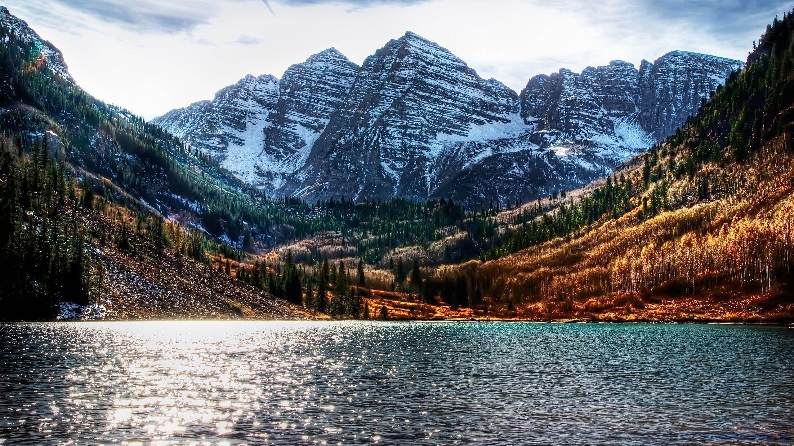 Good Wallpaper High Resolution Colorado - wallpaper_colorado_springs_001  Image_218299.jpg