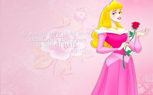 Princess Wallpaper