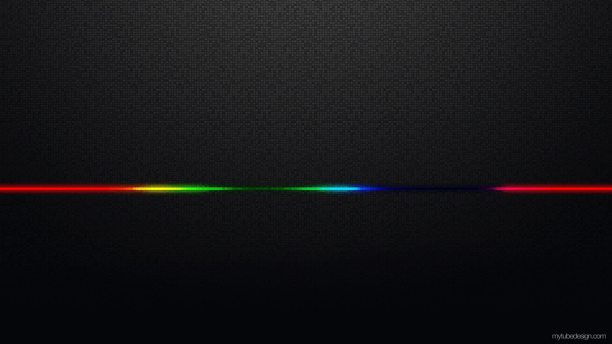 фото 2560 x 1440 пикс для ютуба