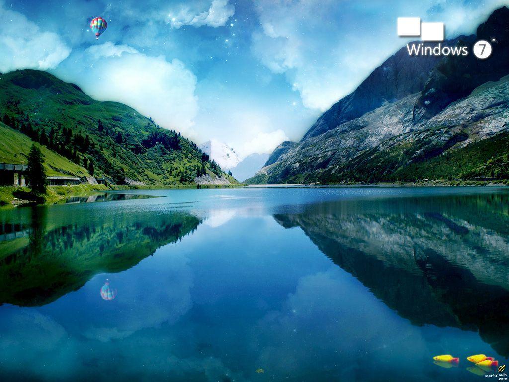 Most Inspiring Wallpaper High Quality Windows 7 - wallpaper_hd_for_windows_7_001  Pic_166367.jpg