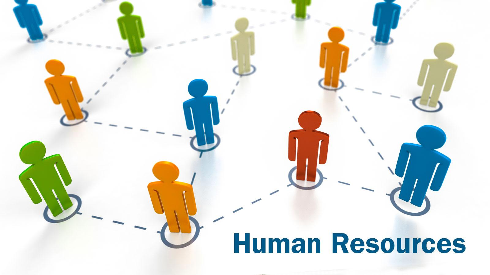humen resources Find human resources articles, products and services for career seekers, recruiters and hr professionals.