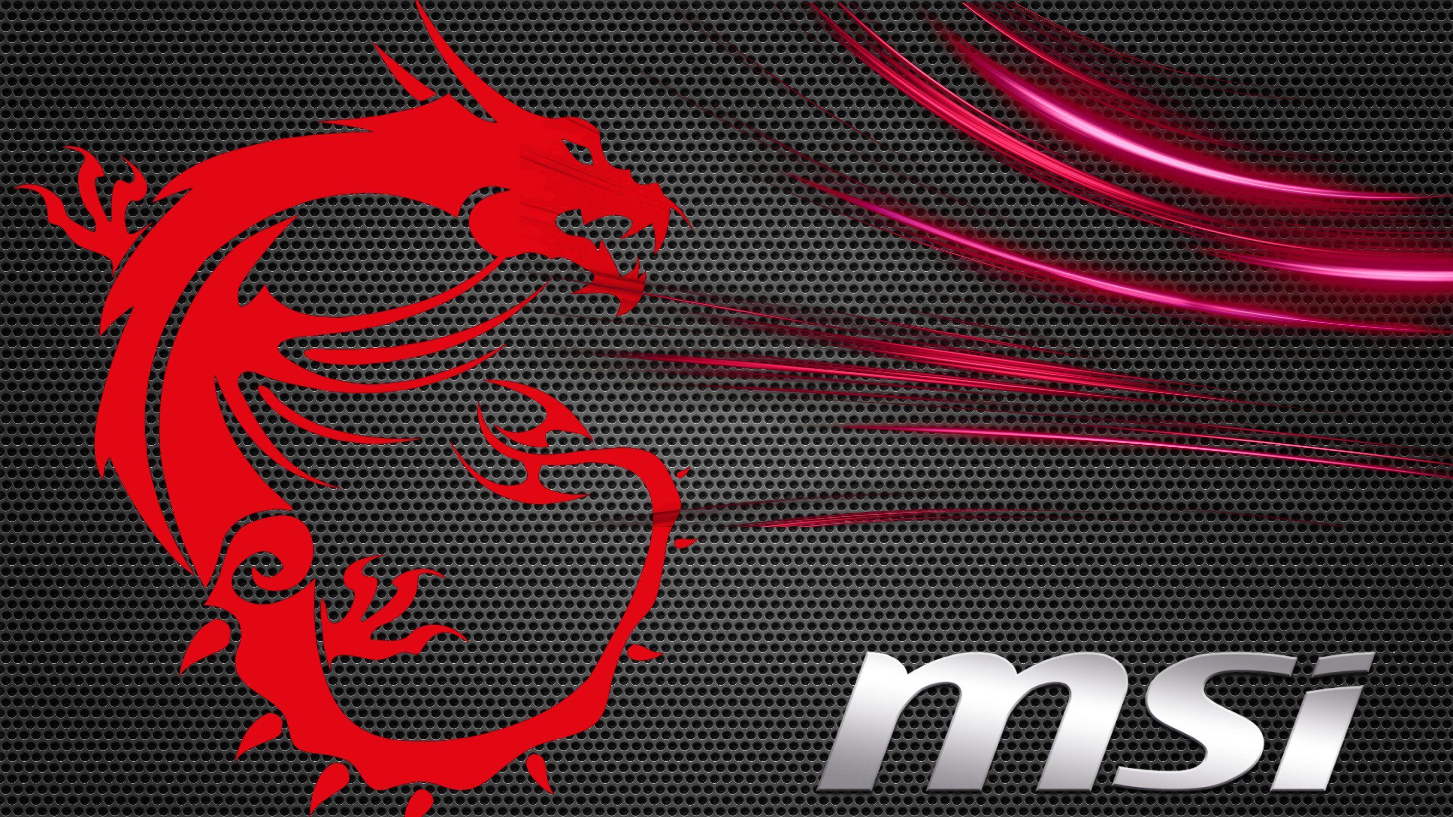 Msi g series wallpaper notebookreview -  Gateway Wallpaper Notebookreview Download Wallpaper Msi
