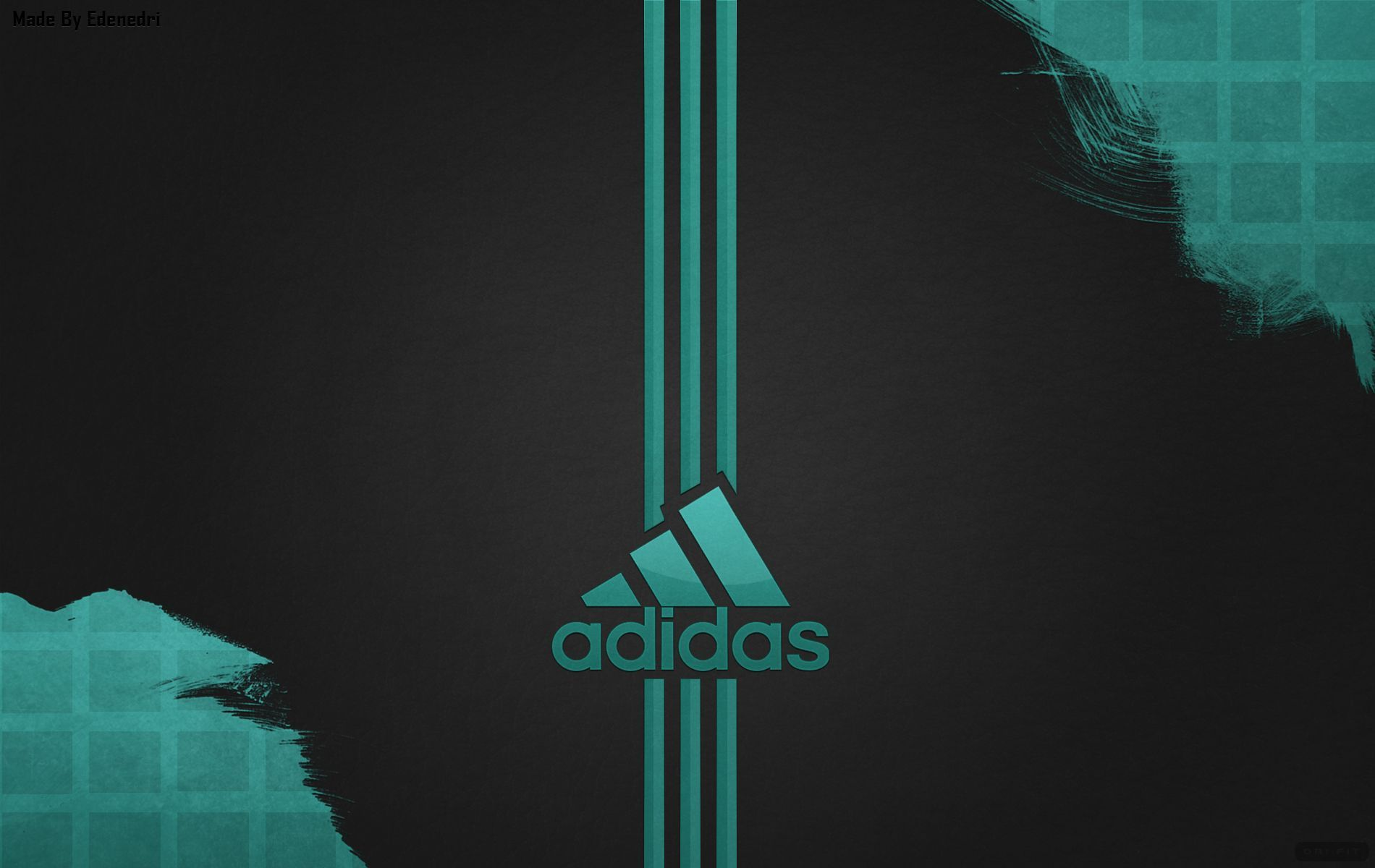 Popular Wallpaper High Quality Adidas - wallpapers_adidas_009  Collection_909288.jpg