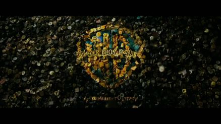 Images Of Warner Brothers