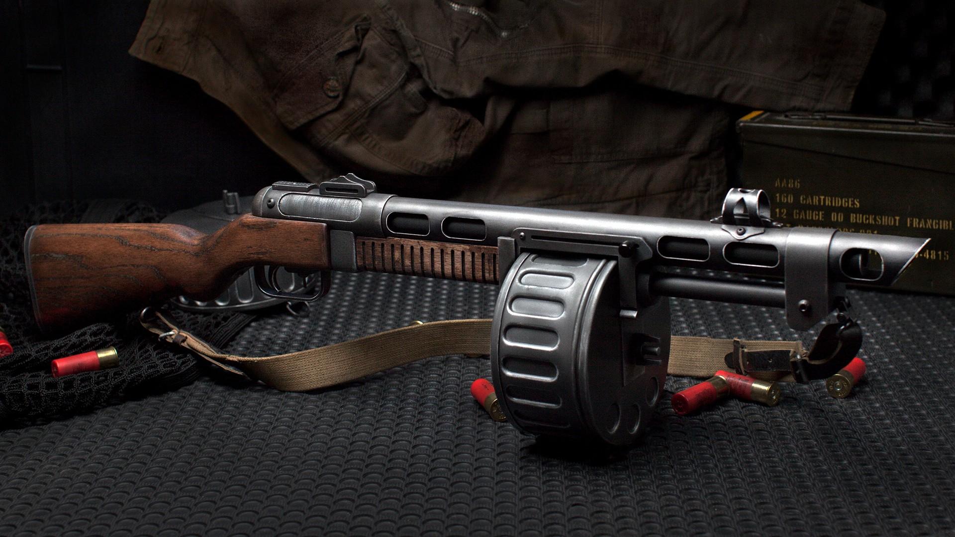 оружие обои на рабочий стол большие № 338160 без смс