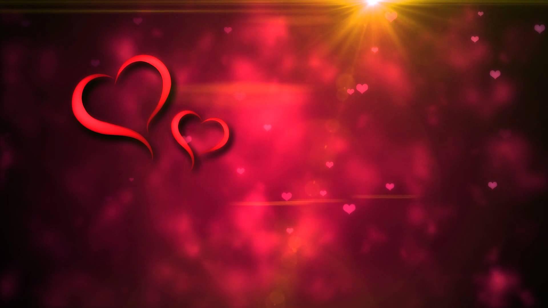 обои для рабочего стола любовь анимация № 446633 загрузить