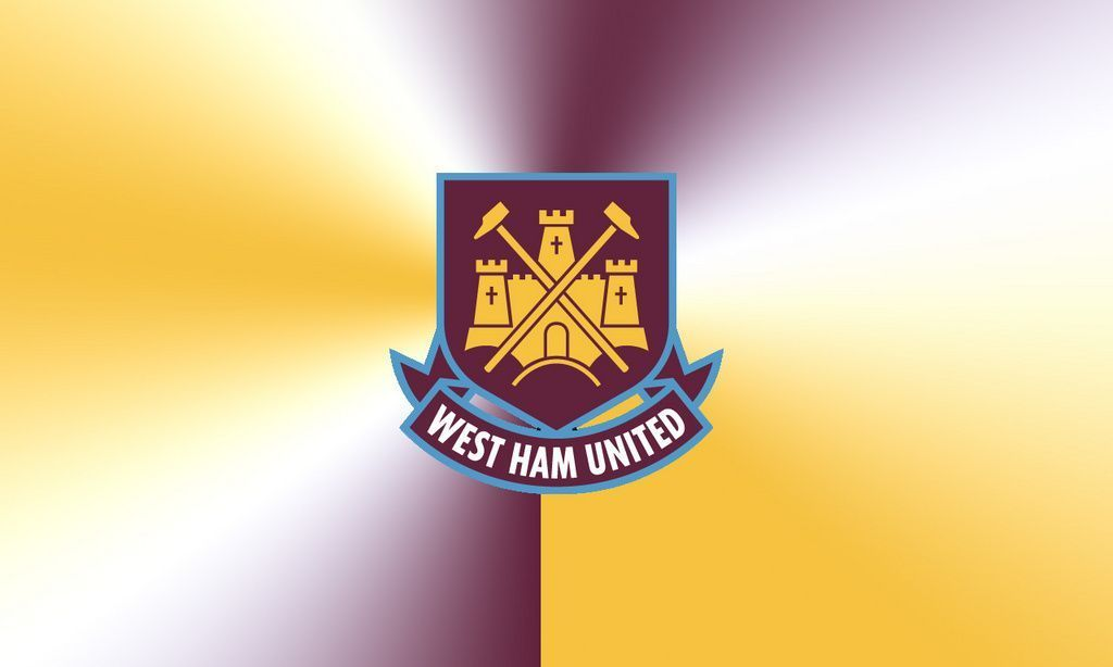 west-ham-united-wallpapers