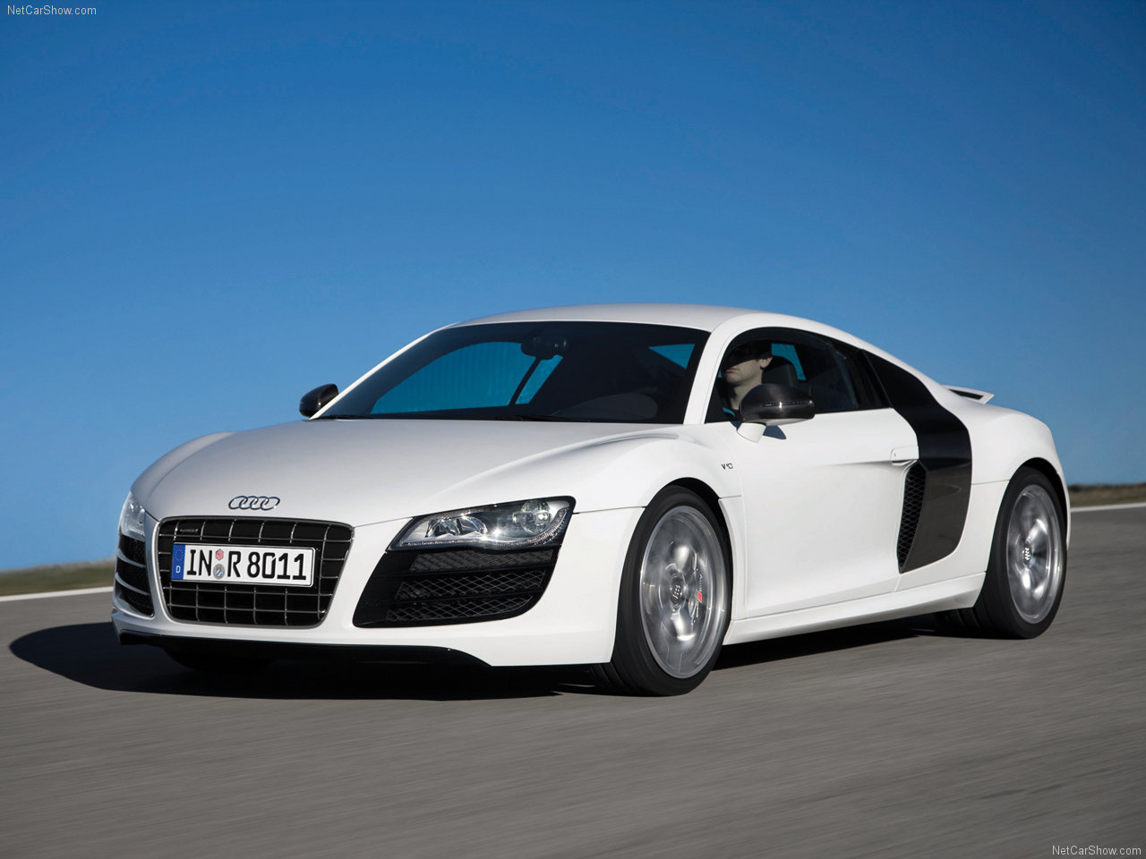 top white audi r8 images & wallpapers clytemnestra fontes