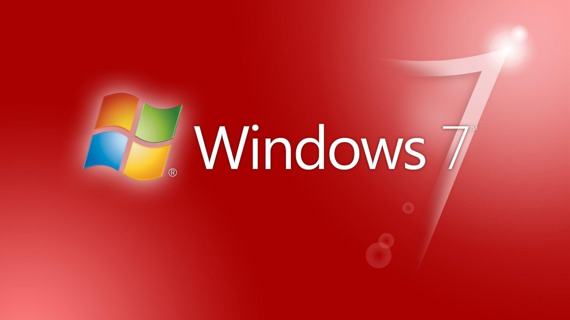 Most Inspiring Wallpaper High Quality Windows 7 - windows_7_hd_wallpapers_1080p_003  Pic_166367.jpg