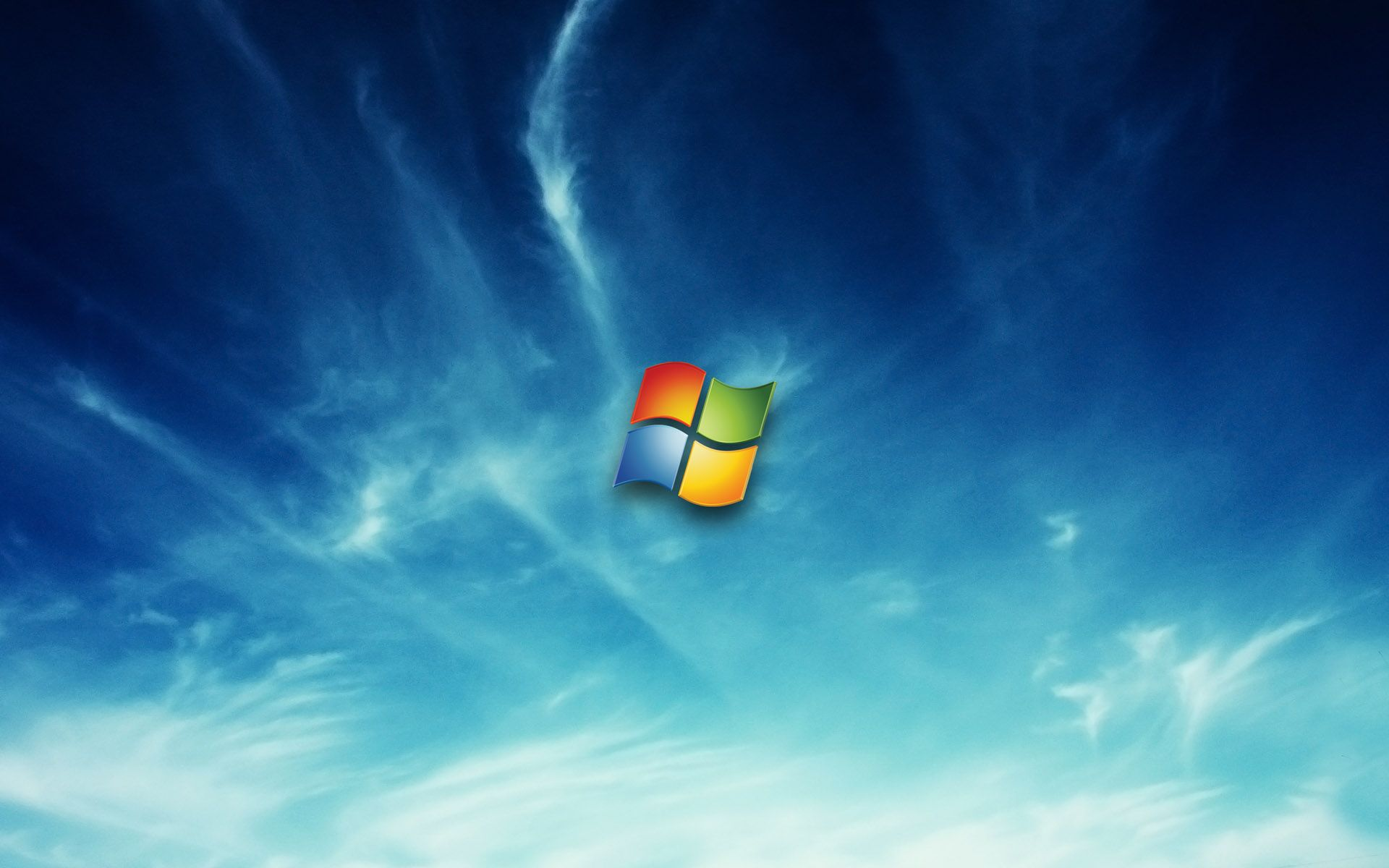windows-7-original-wallpapers