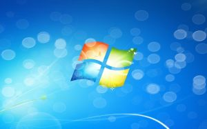 Windows Picture