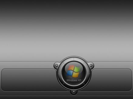 Images Of Windows XP