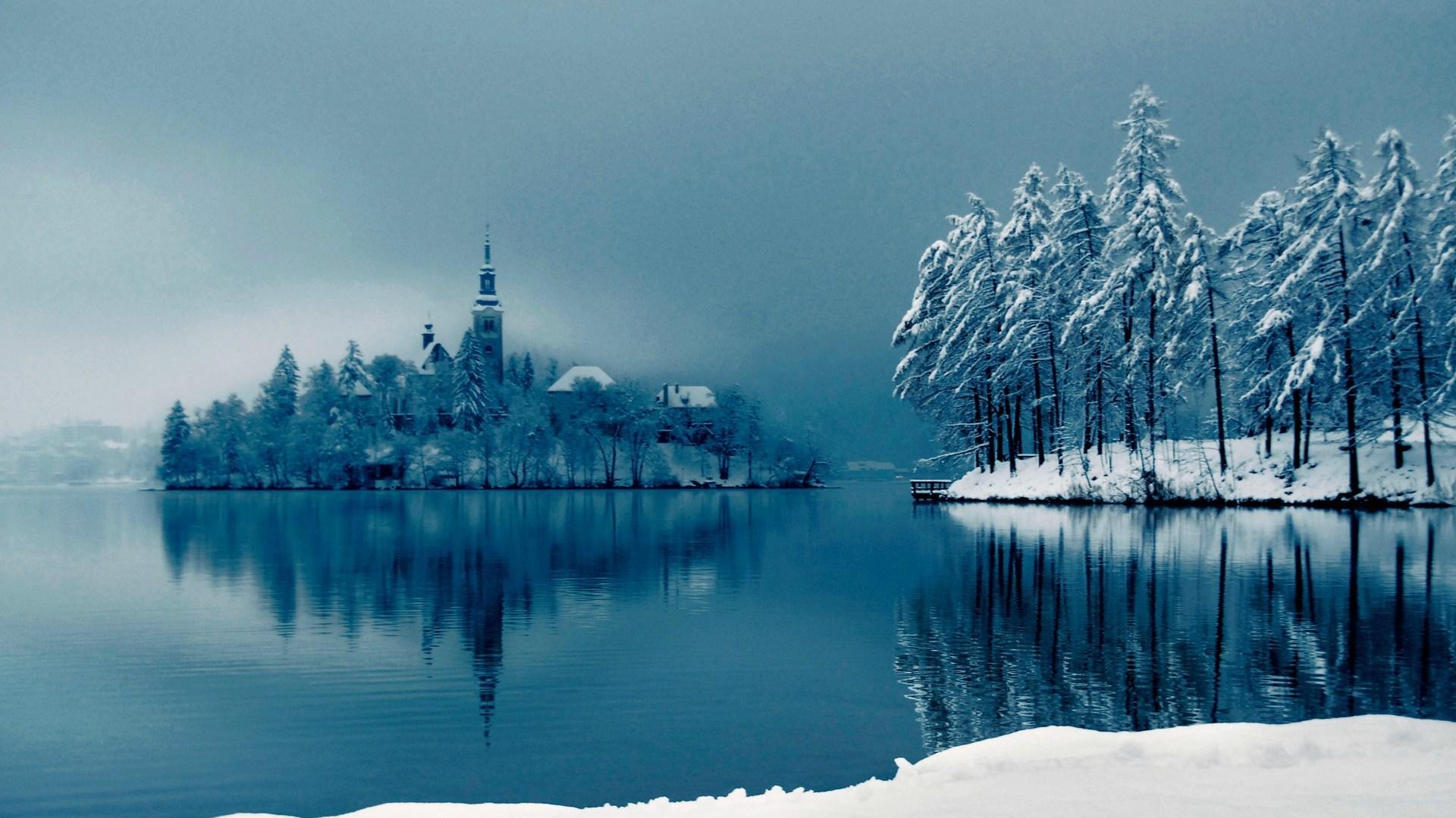 Popular Wallpaper High Quality Winter - winter_time_wallpaper_001  Collection_234224.jpg