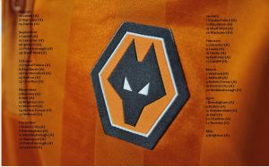 Images Of Wolves FC