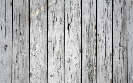 Wood Pattern Wallpapers