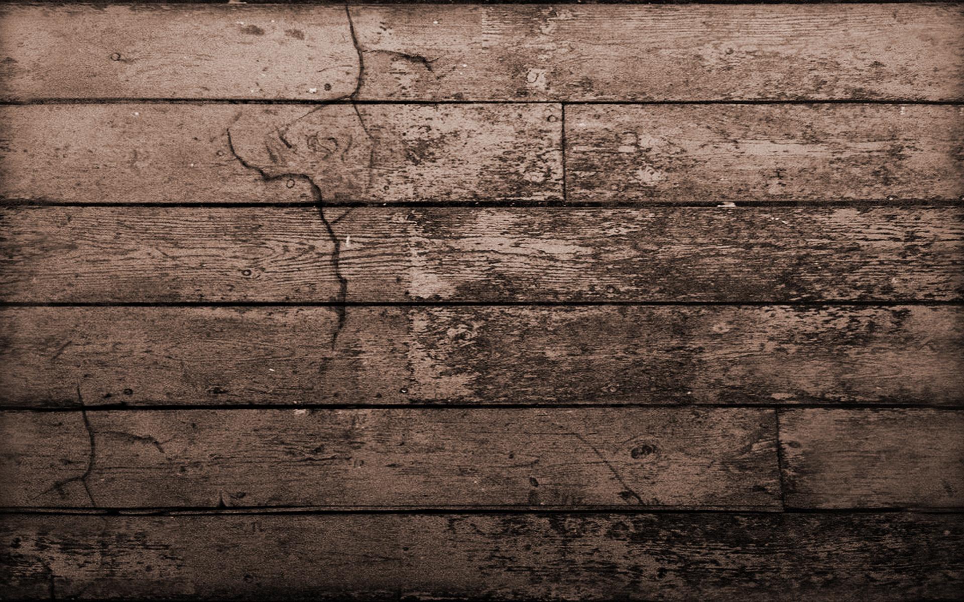 Wood Wallpaper Hd The Best Image Wallpaper 2017