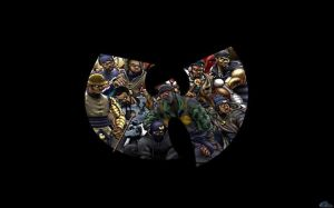 Wu Tang Clan Wallpapers