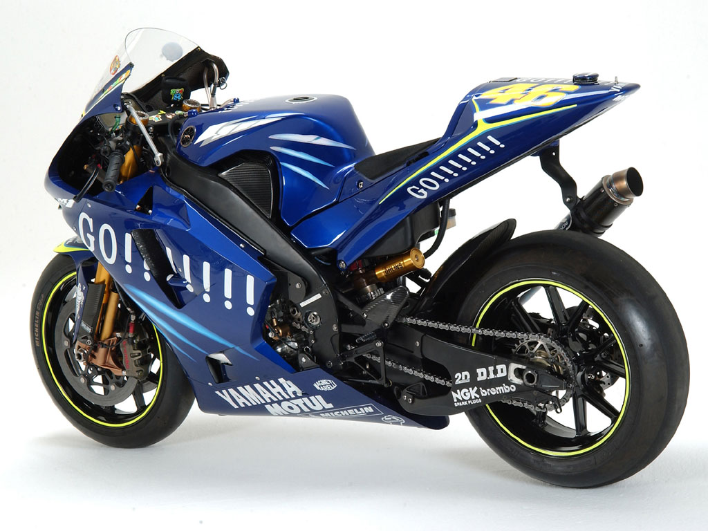 yamaha-motorcycle-wallpapers