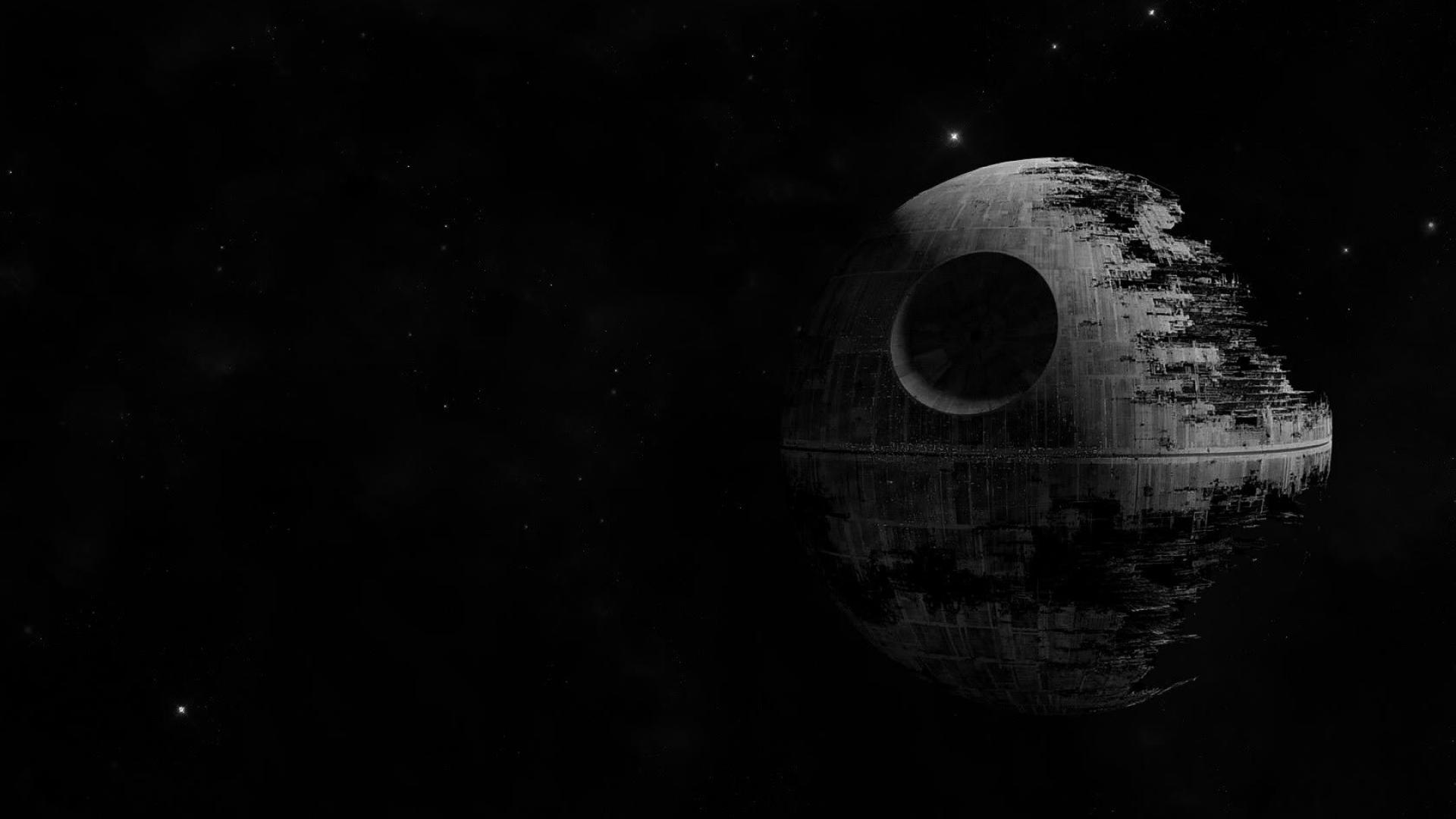 Star Wars Wallpaper By Jonny Emer On Goldwall