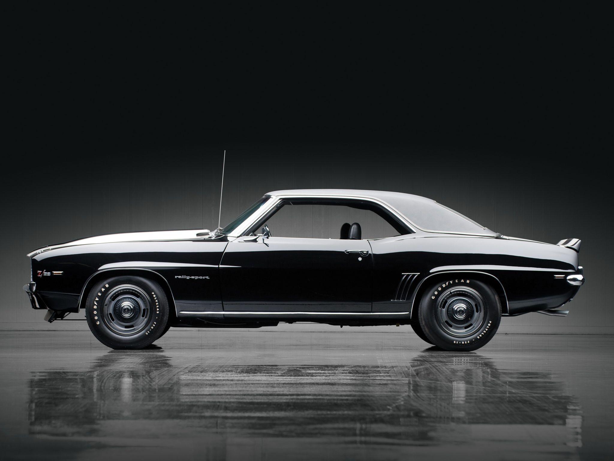 fine 1969 camaro cover in fhdq