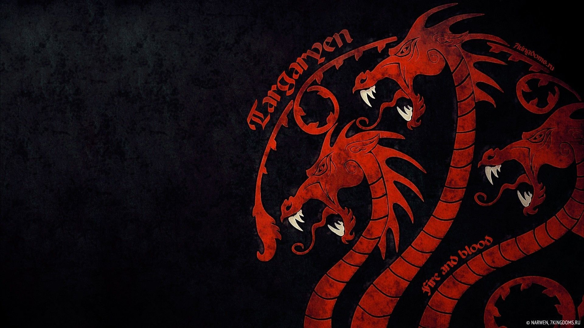A Song Ice And Fire Hq Definition Wallpapers For Free