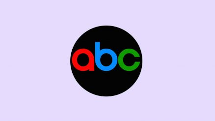 Abc Wallpaper