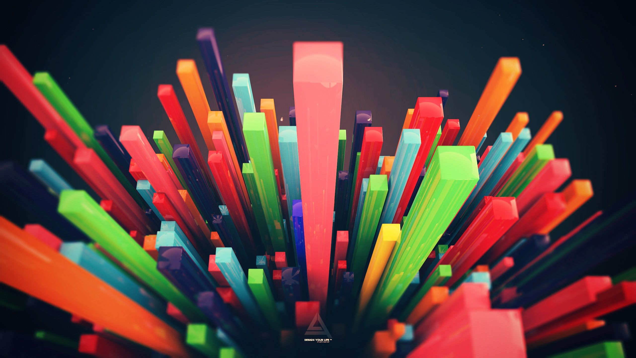 abstract-wallpaper-3d
