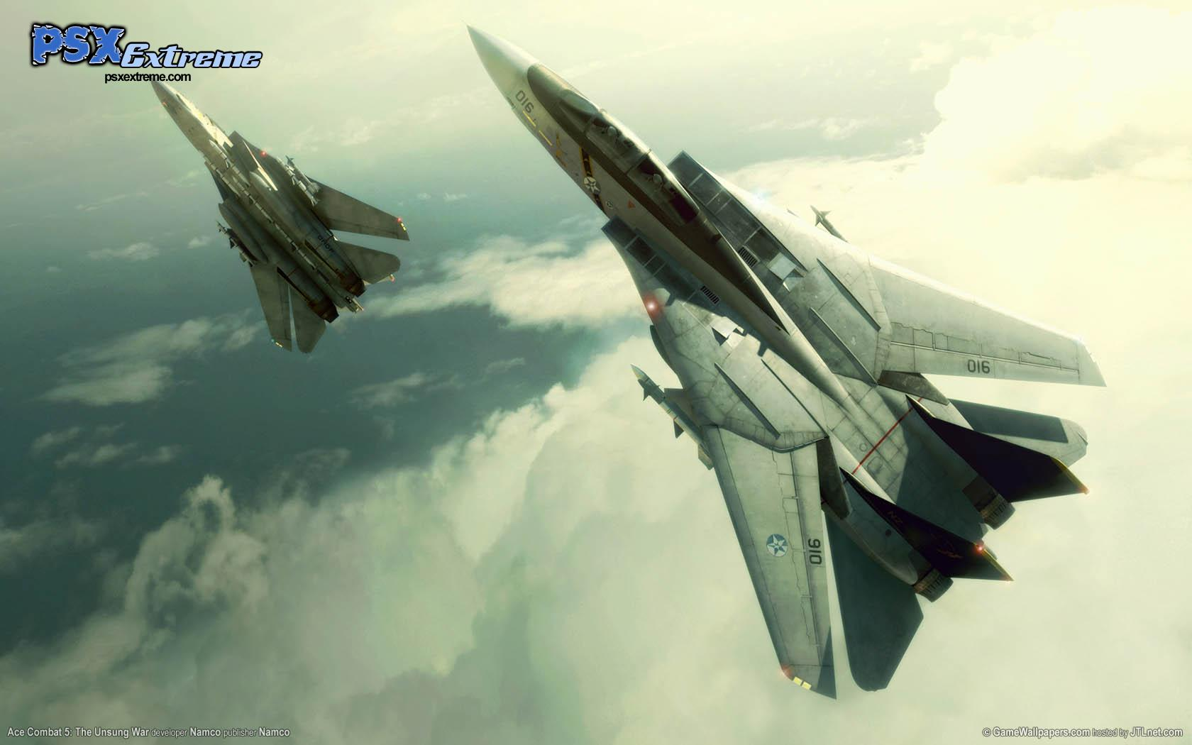 ace-combat-wallpapers