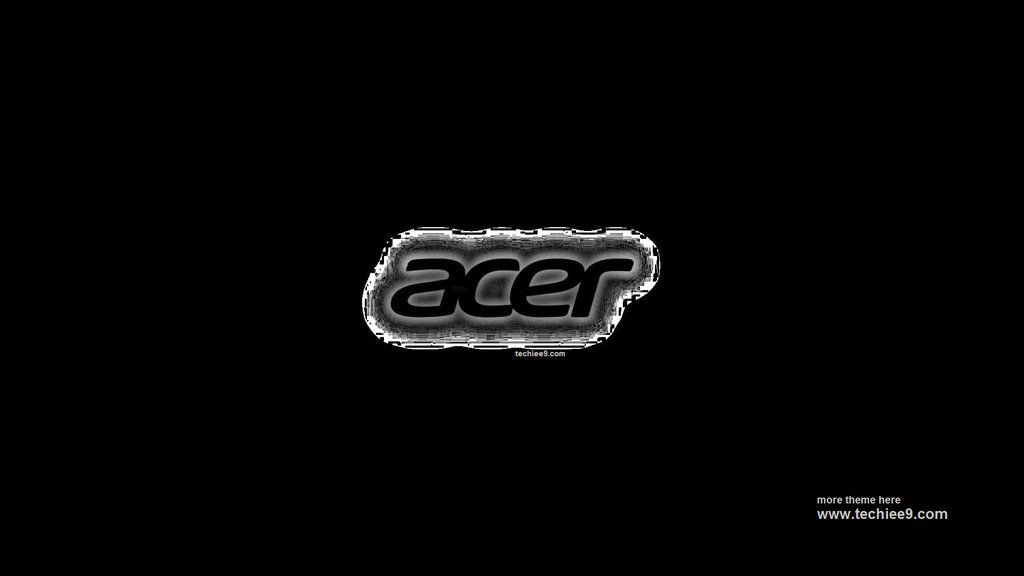 Free Nice Acer Images On Your Pc