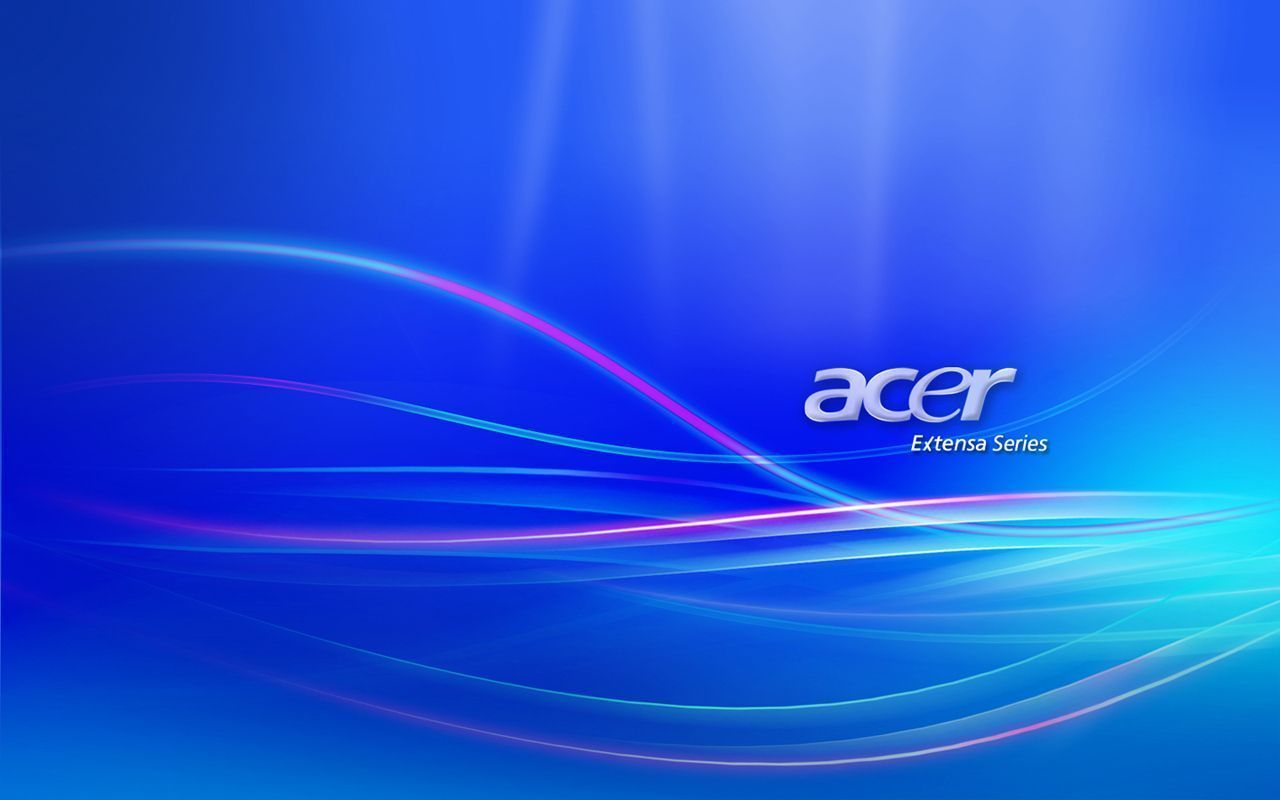 Acer Wallpaper HD 4k Photo For Android 1280x800 0059 MB