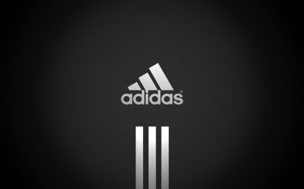 Adidas Basketball Wallpaper HD