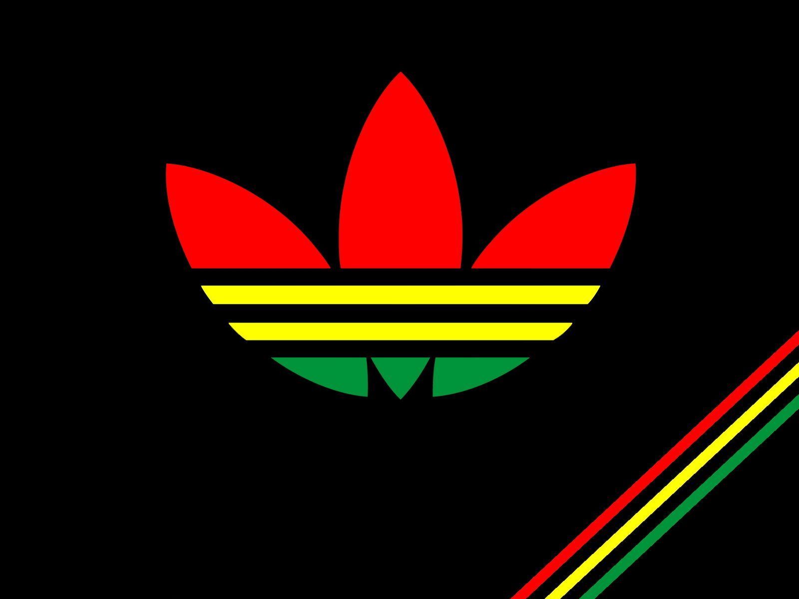 Adidas Originals Logo Gallery 542294450 Wallpaper Free Fine Hd Gambar