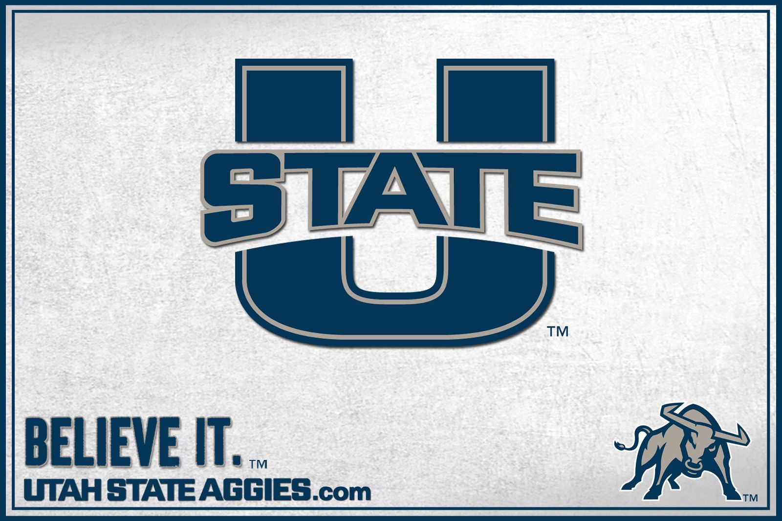 aggie-wallpapers