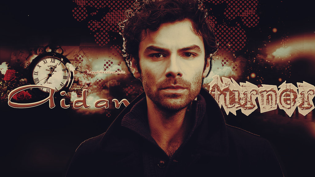 aidan-turner-wallpaper