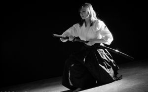 Images Of Aikido