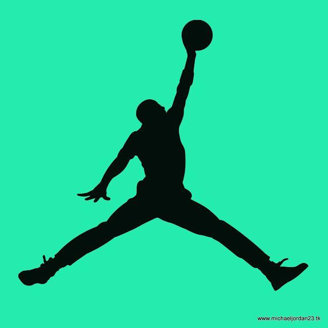 Air Jordan Logo 2016 Hdq
