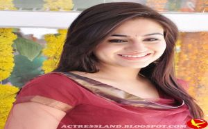 Aksha Wallpaper HD