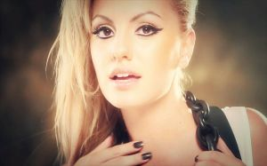 Pictures Of Alexandra Stan