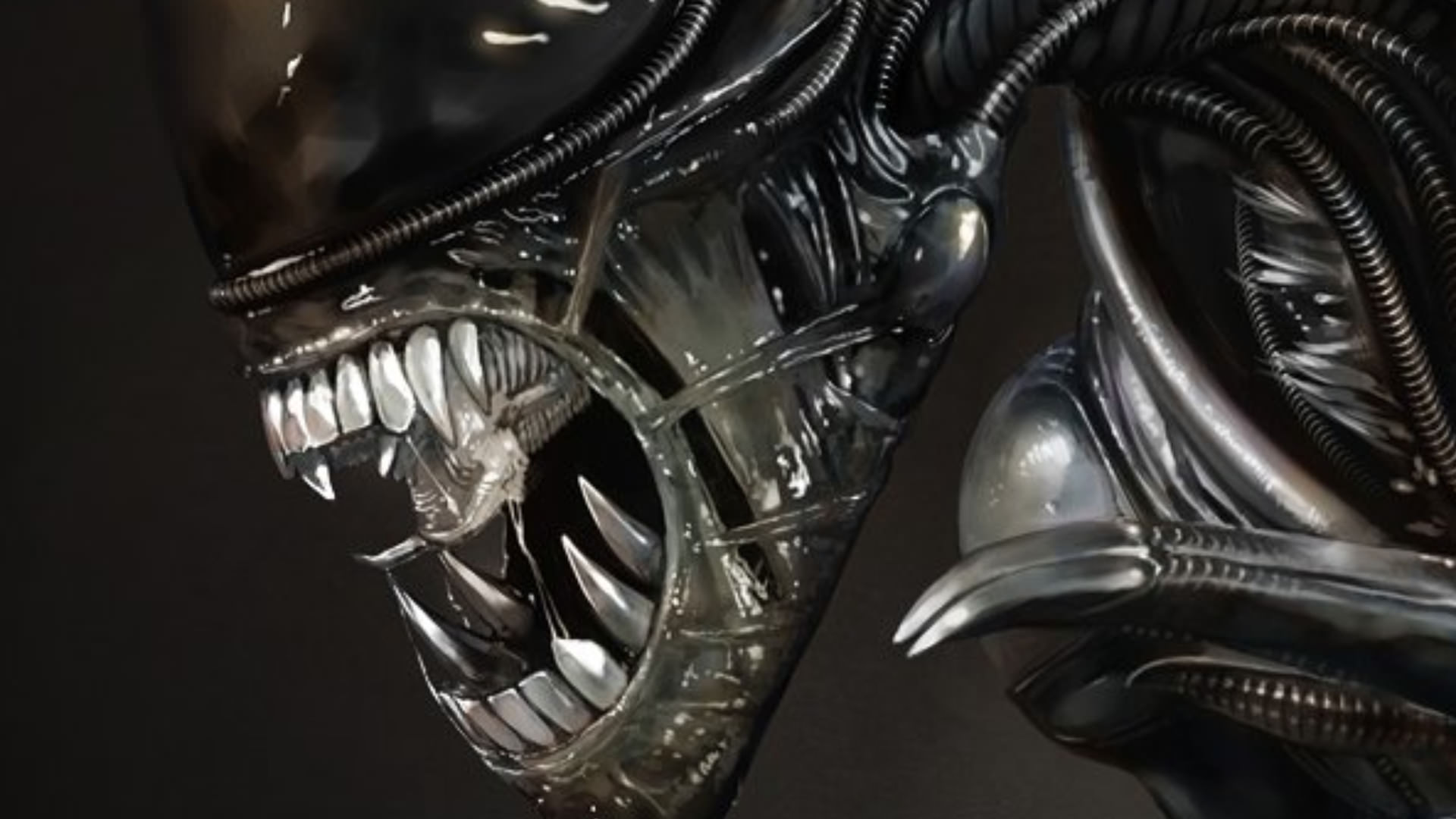 alien-wallpapers-hd