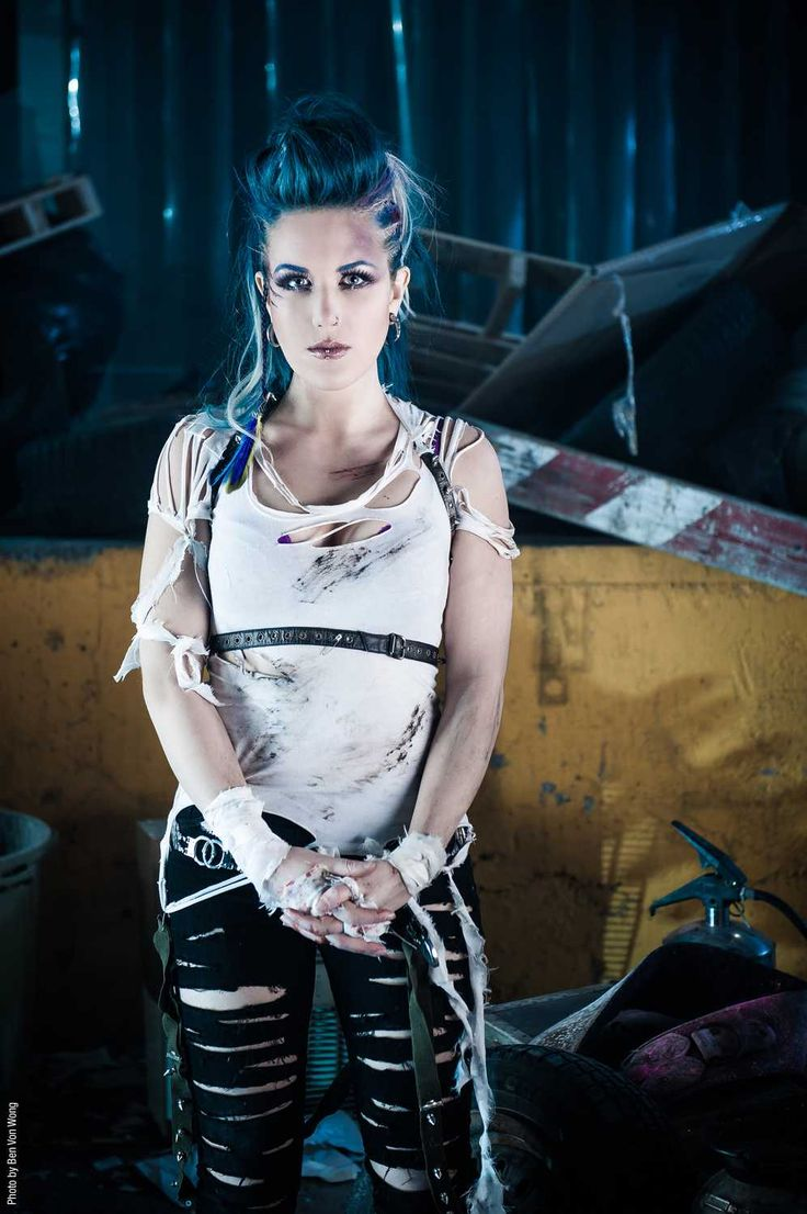 23 Alissa White Gluz Backgrounds Alissa White Gluz Wallpapers