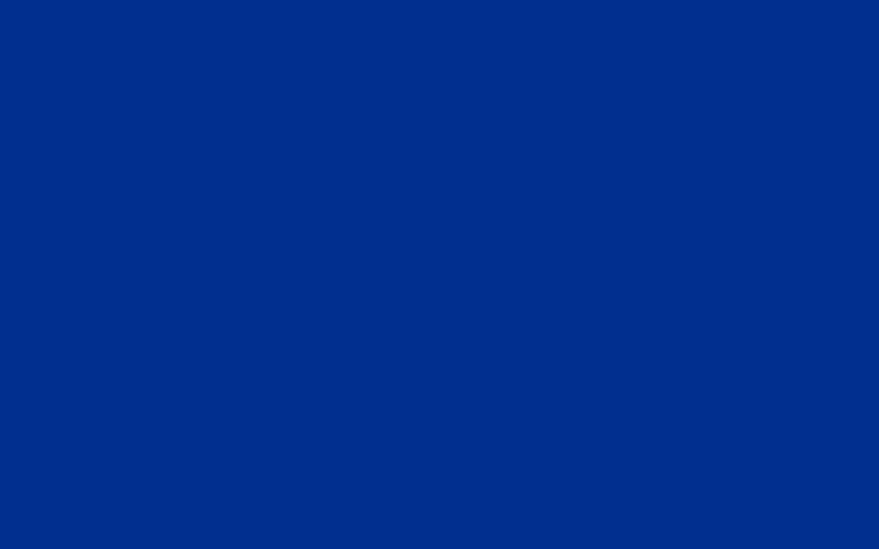 Hd Widescreen All Blue New All Blue Wallpapers