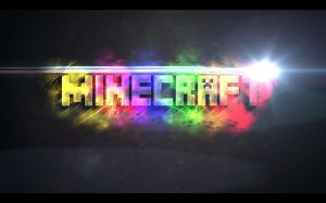 Pictures Of Minecraft