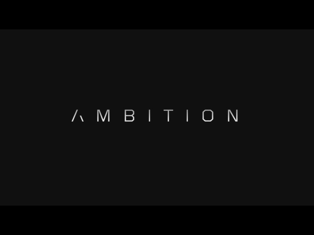 ambition-wallpaper