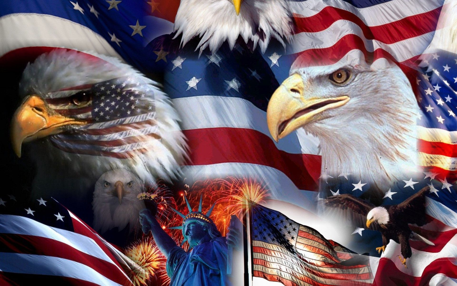 american-flag-desktop-background